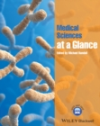 Image for Medical sciences at a glance