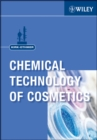 Image for Kirk-Othmer chemical technology of cosmetics