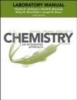 Image for Laboratory experiments to accompany general, organic and biological chemistry  : an integrated approach