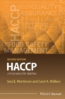 Image for HACCP  : a food industry briefing