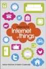 Image for Designing the Internet of things