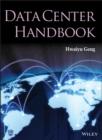 Image for Data center handbook