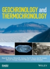 Image for Geochronology and thermochronology
