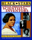 Image for Black Stars : African American Women Scientists and Inventors