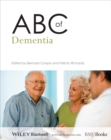 Image for ABC of dementia