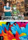 Image for Sophie's flower shop  : a manual accounting practice set