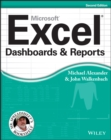 Image for Excel dashboards and reports