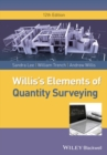 Image for Willis's elements of quantity surveying