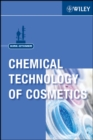 Image for Kirk-Othmer chemical technology of cosmetics.