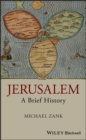 Image for Jerusalem: a brief history : 32