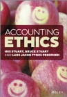 Image for Accounting ethics