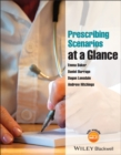 Image for Prescribing scenarios at a glance