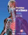 Image for Physiology at a glance