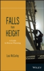 Image for Falls from height: a guide to rescue planning