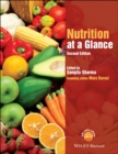Image for Nutrition at a glance