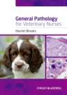 Image for General pathology for veterinary nurses