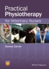 Image for Practical physiotherapy for veterinary nurses