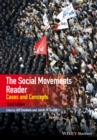Image for The social movements reader  : cases and concepts