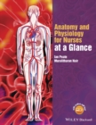Image for Anatomy and physiology for nurses at a glance