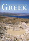 Image for Greek  : a history of the language and its speakers