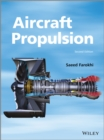 Image for Aircraft propulsion