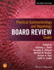 Image for Practical gastroenterology and hepatology board review toolkit