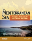 Image for The Mediterranean Sea  : temporal variability and spatial patterns