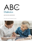 Image for ABC of diabetes.