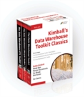 Image for Kimball's data warehouse toolkit classics