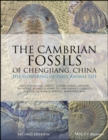 Image for The Cambrian fossils of Chengjiang, China: the flowering of early animal life.