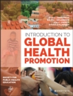 Image for Introduction to global health promotion