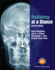 Image for Radiology at a glance