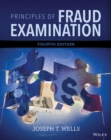 Image for Principles of Fraud Examination