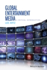 Image for Global entertainment media  : a critical introduction