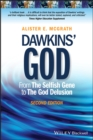 Image for Dawkins' God  : from The selfish gene to The God delusion