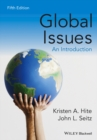 Image for Global issues  : an introduction