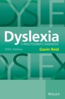 Image for Dyslexia  : a practitioner's handbook