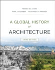 Image for A global history of architecture