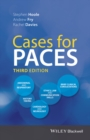 Image for Cases for PACES