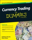 Image for Currency trading for dummies
