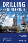 Image for Drilling engineering problems and solutions: a field guide for engineers and students