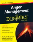 Image for Anger management for dummies