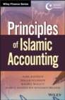 Image for Principles of Islamic accounting
