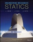Image for Engineering Mechanics : Statics SI Version