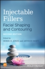 Image for Injectable Fillers : Facial Shaping and Contouring