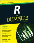 Image for R for dummies