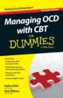 Image for Managing OCD with CBT for dummies