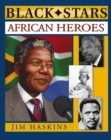 Image for African heroes