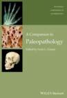 Image for A companion to paleopathology