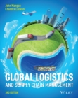 Image for Global logistics and supply chain management